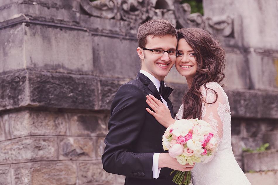 AD Passion Photography | fotograf-nunta-bucuresti_lorena-si-ammadeuss_0097 | Adelin, Dida, fotograf profesionist, fotograf de nunta, fotografie de nunta, fotograf Timisoara, fotograf Craiova, fotograf Bucuresti, fotograf Arad, nunta Timisoara, nunta Arad, nunta Bucuresti, nunta Craiova