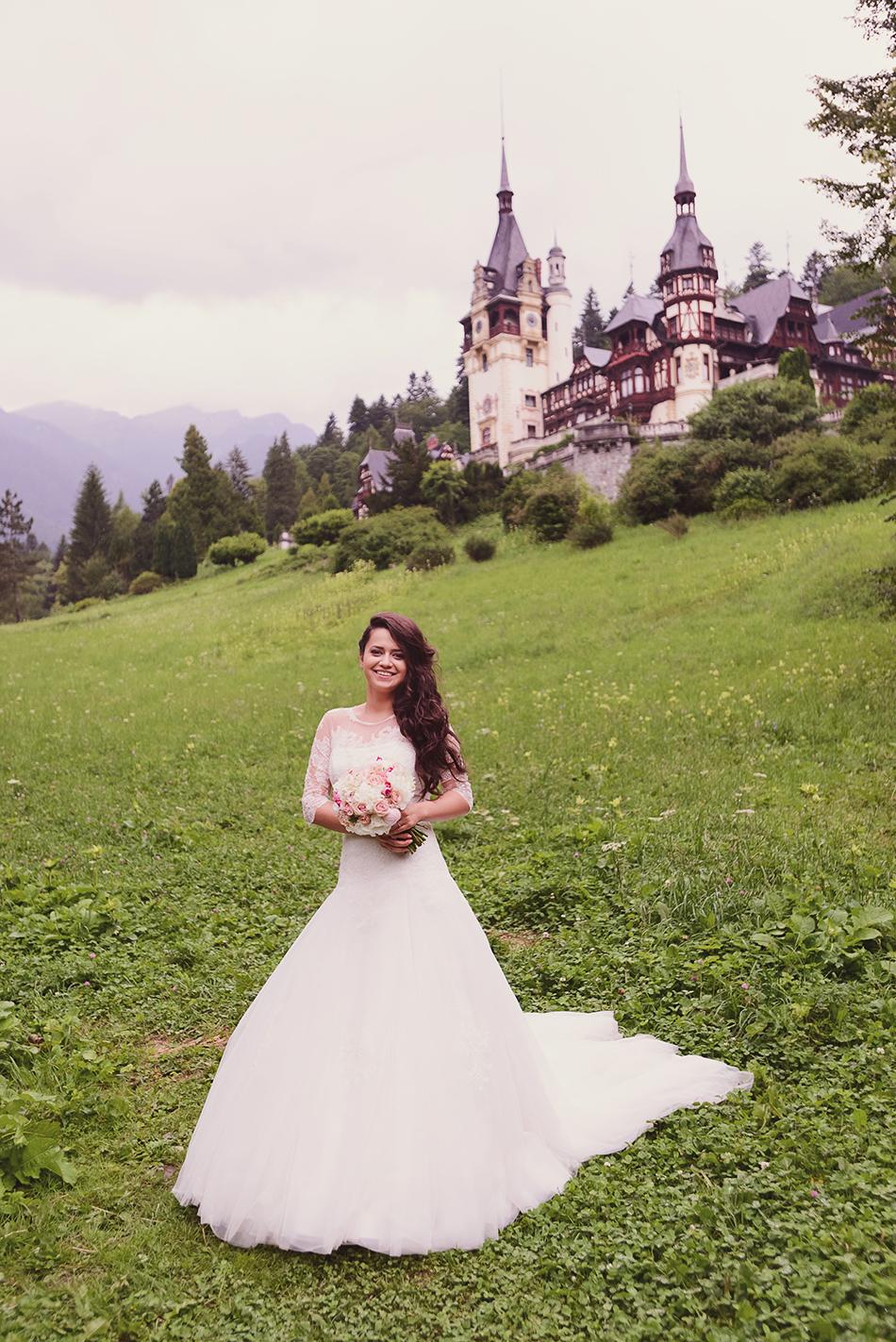 AD Passion Photography | fotograf-nunta-bucuresti_lorena-si-ammadeuss_0098 | Adelin, Dida, fotograf profesionist, fotograf de nunta, fotografie de nunta, fotograf Timisoara, fotograf Craiova, fotograf Bucuresti, fotograf Arad, nunta Timisoara, nunta Arad, nunta Bucuresti, nunta Craiova