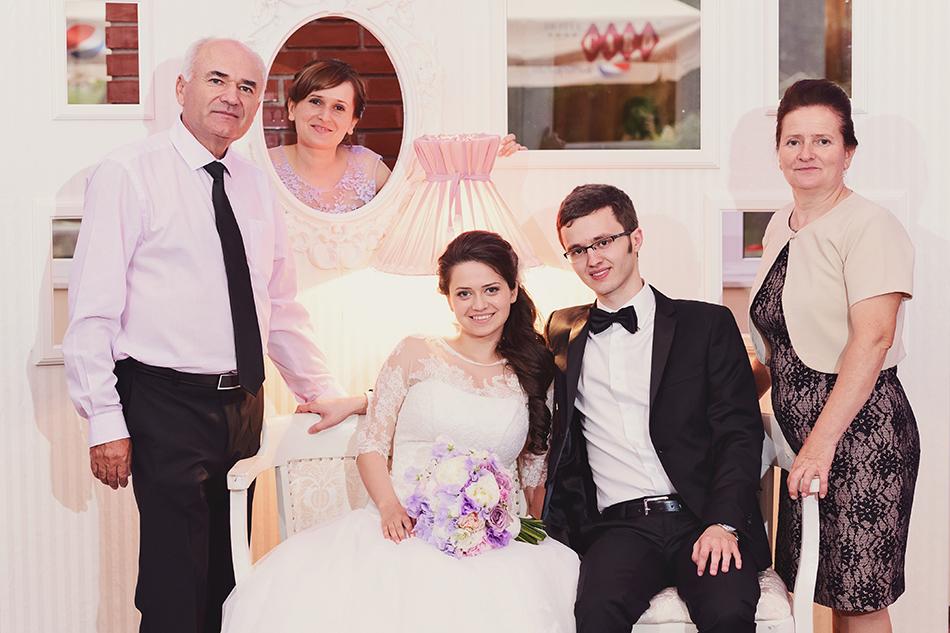 AD Passion Photography | fotograf-nunta-bucuresti_lorena-si-ammadeuss_0110 | Adelin, Dida, fotograf profesionist, fotograf de nunta, fotografie de nunta, fotograf Timisoara, fotograf Craiova, fotograf Bucuresti, fotograf Arad, nunta Timisoara, nunta Arad, nunta Bucuresti, nunta Craiova