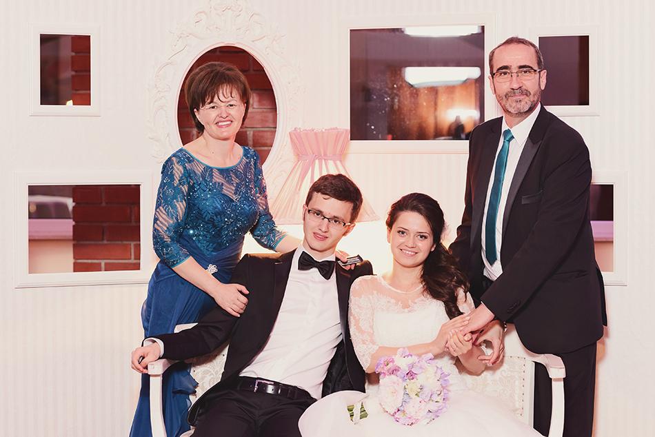 AD Passion Photography | fotograf-nunta-bucuresti_lorena-si-ammadeuss_0113 | Adelin, Dida, fotograf profesionist, fotograf de nunta, fotografie de nunta, fotograf Timisoara, fotograf Craiova, fotograf Bucuresti, fotograf Arad, nunta Timisoara, nunta Arad, nunta Bucuresti, nunta Craiova