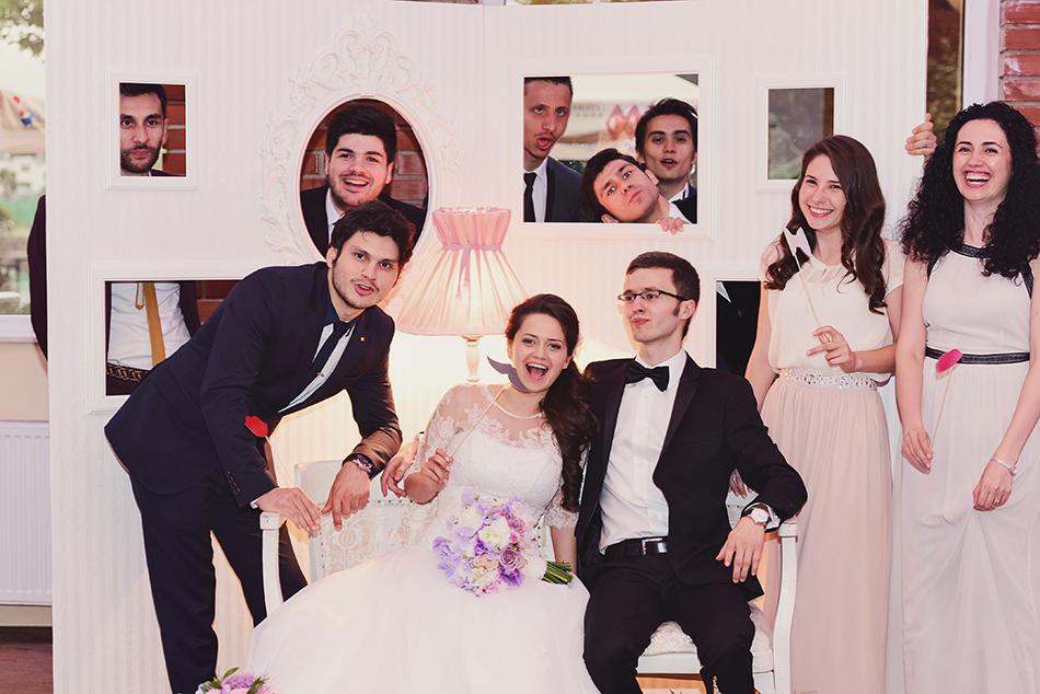 AD Passion Photography | fotograf-nunta-bucuresti_lorena-si-ammadeuss_0117 | Adelin, Dida, fotograf profesionist, fotograf de nunta, fotografie de nunta, fotograf Timisoara, fotograf Craiova, fotograf Bucuresti, fotograf Arad, nunta Timisoara, nunta Arad, nunta Bucuresti, nunta Craiova