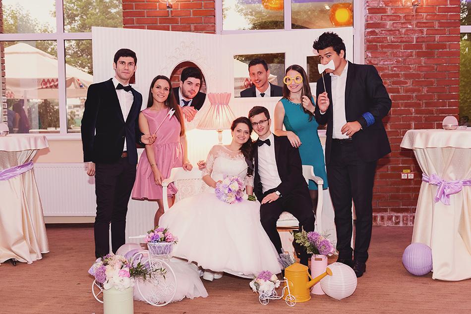 AD Passion Photography | fotograf-nunta-bucuresti_lorena-si-ammadeuss_0119 | Adelin, Dida, fotograf profesionist, fotograf de nunta, fotografie de nunta, fotograf Timisoara, fotograf Craiova, fotograf Bucuresti, fotograf Arad, nunta Timisoara, nunta Arad, nunta Bucuresti, nunta Craiova