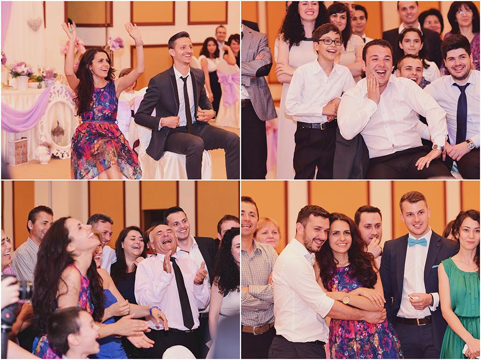 AD Passion Photography | fotograf-nunta-bucuresti_lorena-si-ammadeuss_0122 | Adelin, Dida, fotograf profesionist, fotograf de nunta, fotografie de nunta, fotograf Timisoara, fotograf Craiova, fotograf Bucuresti, fotograf Arad, nunta Timisoara, nunta Arad, nunta Bucuresti, nunta Craiova