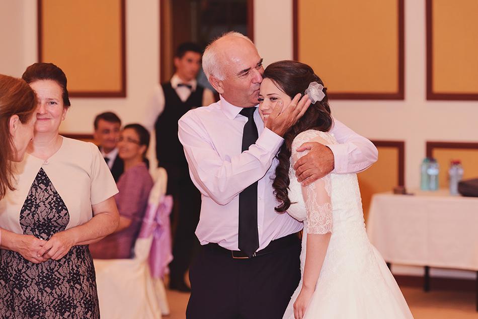 AD Passion Photography | fotograf-nunta-bucuresti_lorena-si-ammadeuss_0123 | Adelin, Dida, fotograf profesionist, fotograf de nunta, fotografie de nunta, fotograf Timisoara, fotograf Craiova, fotograf Bucuresti, fotograf Arad, nunta Timisoara, nunta Arad, nunta Bucuresti, nunta Craiova