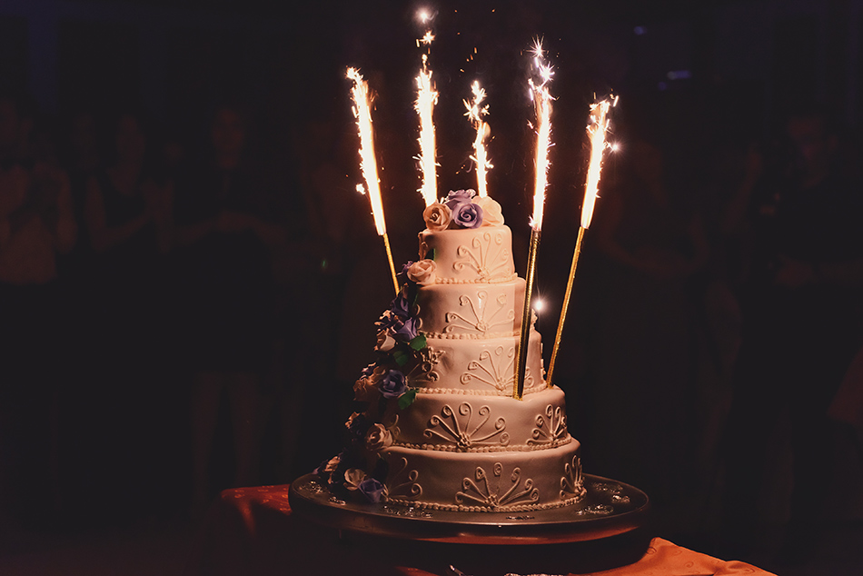 AD Passion Photography | fotograf-nunta-bucuresti_lorena-si-ammadeuss_0125 | Adelin, Dida, fotograf profesionist, fotograf de nunta, fotografie de nunta, fotograf Timisoara, fotograf Craiova, fotograf Bucuresti, fotograf Arad, nunta Timisoara, nunta Arad, nunta Bucuresti, nunta Craiova