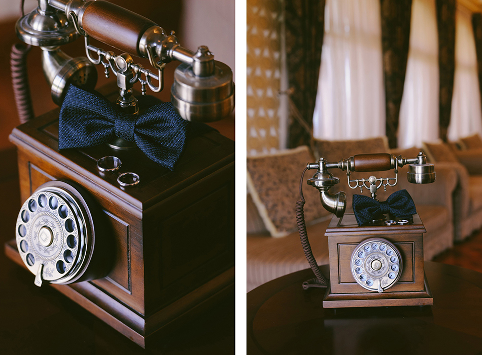 AD Passion Photography | fotograf-nunta-brasov-poiana-brasov-fotograf-profesionist_lorena-cristi_0001 | Adelin, Dida, fotograf profesionist, fotograf de nunta, fotografie de nunta, fotograf Timisoara, fotograf Craiova, fotograf Bucuresti, fotograf Arad, nunta Timisoara, nunta Arad, nunta Bucuresti, nunta Craiova