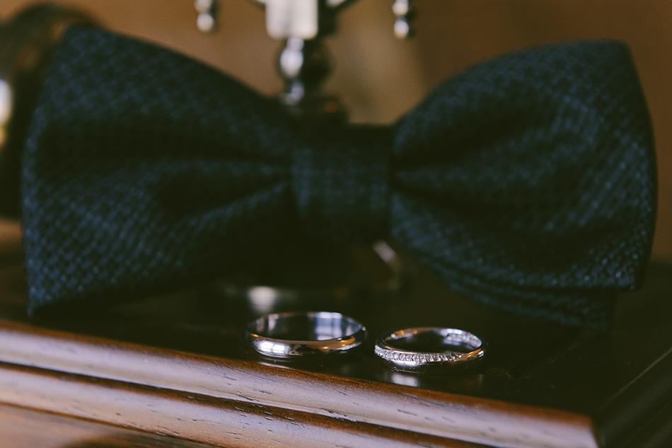 AD Passion Photography | fotograf-nunta-brasov-poiana-brasov-fotograf-profesionist_lorena-cristi_0002 | Adelin, Dida, fotograf profesionist, fotograf de nunta, fotografie de nunta, fotograf Timisoara, fotograf Craiova, fotograf Bucuresti, fotograf Arad, nunta Timisoara, nunta Arad, nunta Bucuresti, nunta Craiova