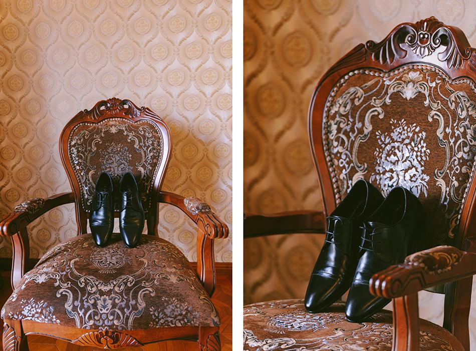 AD Passion Photography | fotograf-nunta-brasov-poiana-brasov-fotograf-profesionist_lorena-cristi_0003 | Adelin, Dida, fotograf profesionist, fotograf de nunta, fotografie de nunta, fotograf Timisoara, fotograf Craiova, fotograf Bucuresti, fotograf Arad, nunta Timisoara, nunta Arad, nunta Bucuresti, nunta Craiova