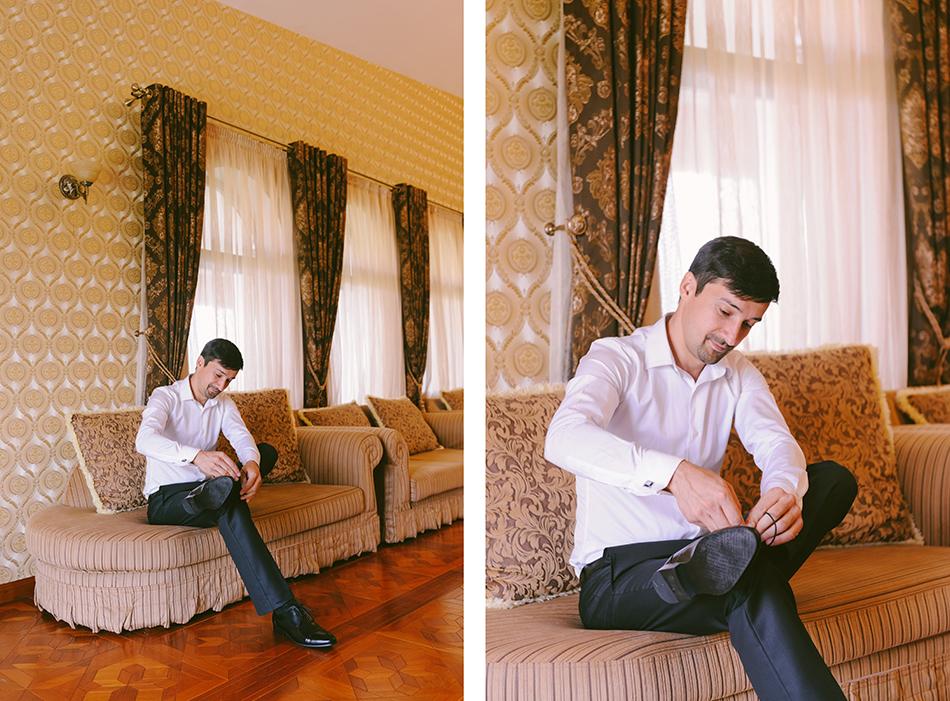 AD Passion Photography | fotograf-nunta-brasov-poiana-brasov-fotograf-profesionist_lorena-cristi_0006 | Adelin, Dida, fotograf profesionist, fotograf de nunta, fotografie de nunta, fotograf Timisoara, fotograf Craiova, fotograf Bucuresti, fotograf Arad, nunta Timisoara, nunta Arad, nunta Bucuresti, nunta Craiova