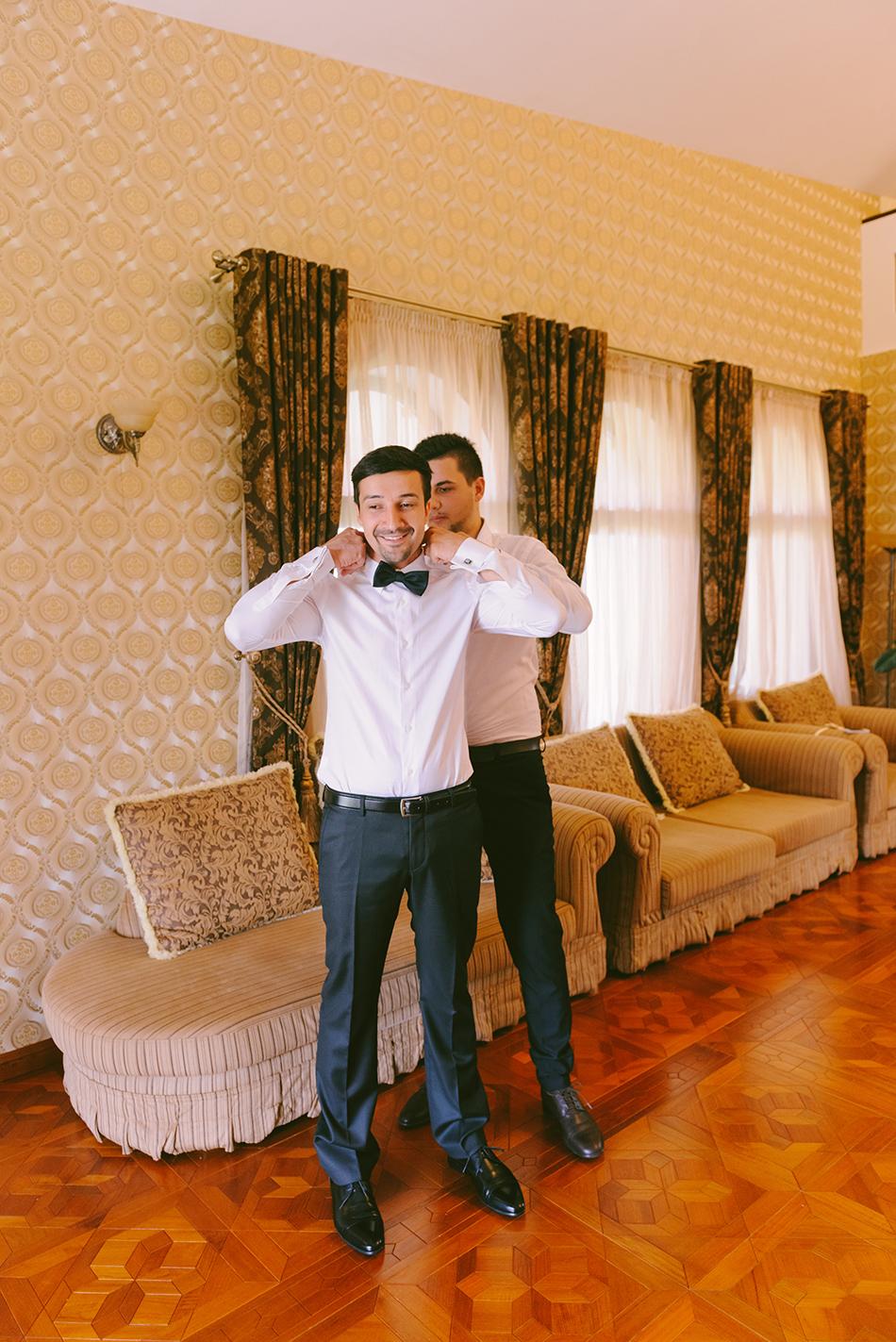 AD Passion Photography | fotograf-nunta-brasov-poiana-brasov-fotograf-profesionist_lorena-cristi_0008 | Adelin, Dida, fotograf profesionist, fotograf de nunta, fotografie de nunta, fotograf Timisoara, fotograf Craiova, fotograf Bucuresti, fotograf Arad, nunta Timisoara, nunta Arad, nunta Bucuresti, nunta Craiova