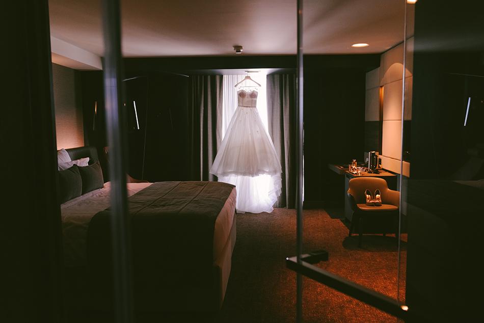 AD Passion Photography | fotograf-nunta-brasov-poiana-brasov-fotograf-profesionist_lorena-cristi_0015 | Adelin, Dida, fotograf profesionist, fotograf de nunta, fotografie de nunta, fotograf Timisoara, fotograf Craiova, fotograf Bucuresti, fotograf Arad, nunta Timisoara, nunta Arad, nunta Bucuresti, nunta Craiova