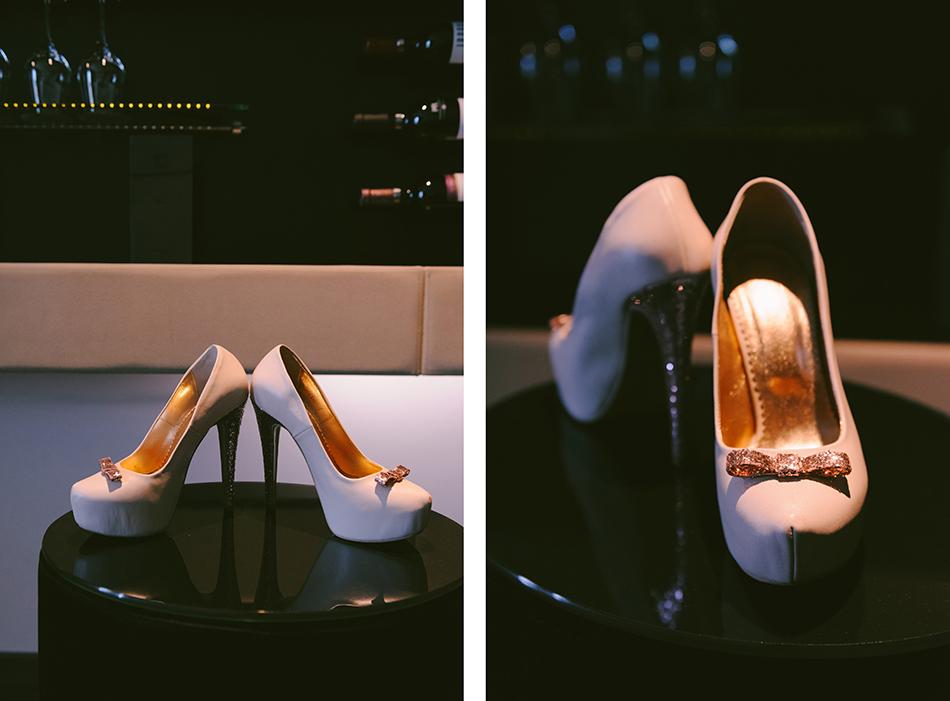 AD Passion Photography | fotograf-nunta-brasov-poiana-brasov-fotograf-profesionist_lorena-cristi_0018 | Adelin, Dida, fotograf profesionist, fotograf de nunta, fotografie de nunta, fotograf Timisoara, fotograf Craiova, fotograf Bucuresti, fotograf Arad, nunta Timisoara, nunta Arad, nunta Bucuresti, nunta Craiova