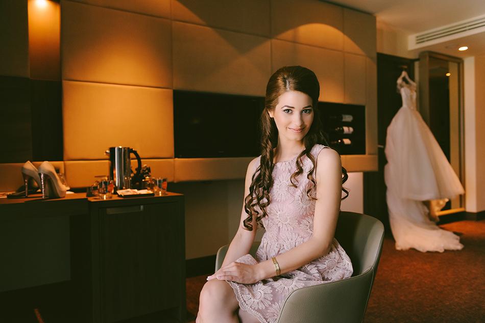 AD Passion Photography | fotograf-nunta-brasov-poiana-brasov-fotograf-profesionist_lorena-cristi_0023 | Adelin, Dida, fotograf profesionist, fotograf de nunta, fotografie de nunta, fotograf Timisoara, fotograf Craiova, fotograf Bucuresti, fotograf Arad, nunta Timisoara, nunta Arad, nunta Bucuresti, nunta Craiova