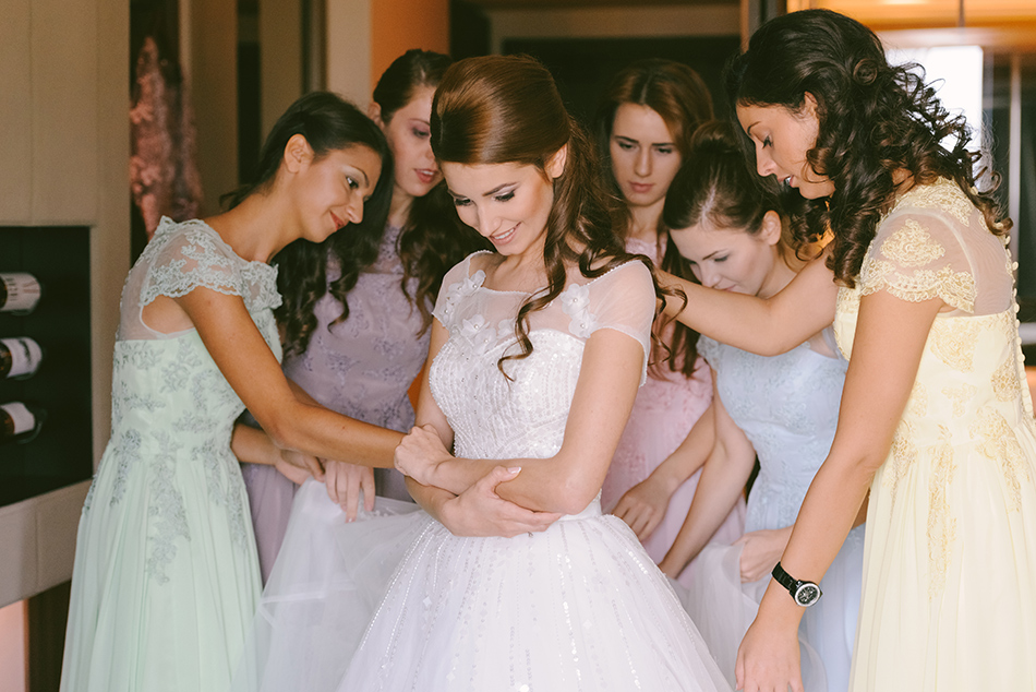 AD Passion Photography | fotograf-nunta-brasov-poiana-brasov-fotograf-profesionist_lorena-cristi_0027 | Adelin, Dida, fotograf profesionist, fotograf de nunta, fotografie de nunta, fotograf Timisoara, fotograf Craiova, fotograf Bucuresti, fotograf Arad, nunta Timisoara, nunta Arad, nunta Bucuresti, nunta Craiova