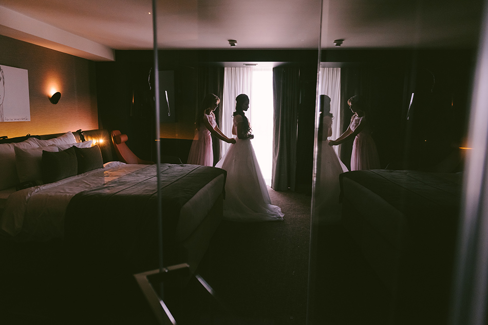 AD Passion Photography | fotograf-nunta-brasov-poiana-brasov-fotograf-profesionist_lorena-cristi_0041 | Adelin, Dida, fotograf profesionist, fotograf de nunta, fotografie de nunta, fotograf Timisoara, fotograf Craiova, fotograf Bucuresti, fotograf Arad, nunta Timisoara, nunta Arad, nunta Bucuresti, nunta Craiova