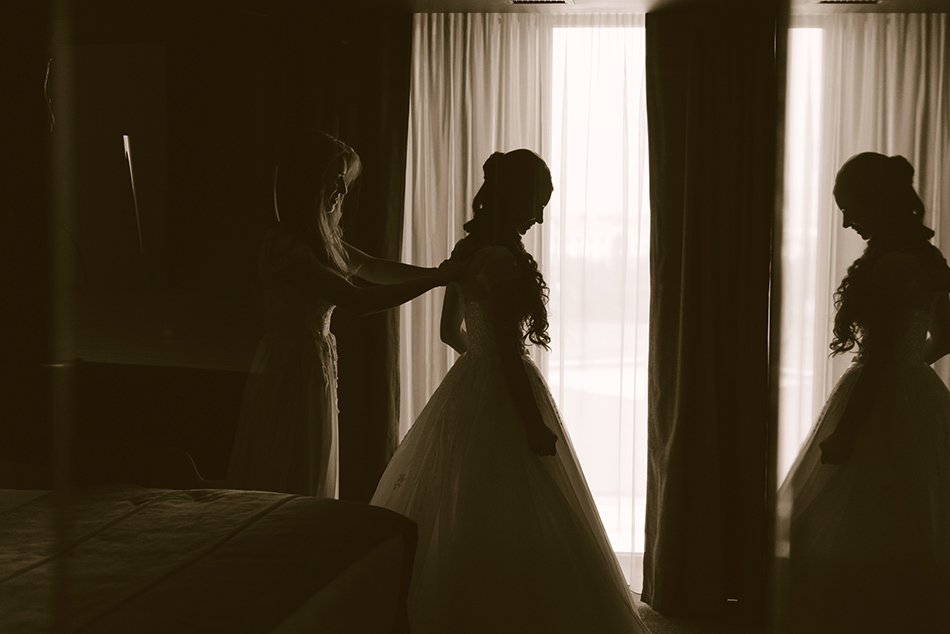 AD Passion Photography | fotograf-nunta-brasov-poiana-brasov-fotograf-profesionist_lorena-cristi_0042 | Adelin, Dida, fotograf profesionist, fotograf de nunta, fotografie de nunta, fotograf Timisoara, fotograf Craiova, fotograf Bucuresti, fotograf Arad, nunta Timisoara, nunta Arad, nunta Bucuresti, nunta Craiova