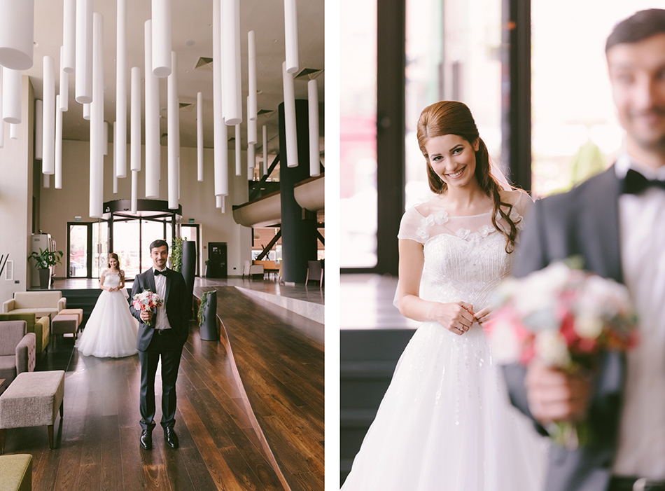 AD Passion Photography | fotograf-nunta-brasov-poiana-brasov-fotograf-profesionist_lorena-cristi_0043 | Adelin, Dida, fotograf profesionist, fotograf de nunta, fotografie de nunta, fotograf Timisoara, fotograf Craiova, fotograf Bucuresti, fotograf Arad, nunta Timisoara, nunta Arad, nunta Bucuresti, nunta Craiova