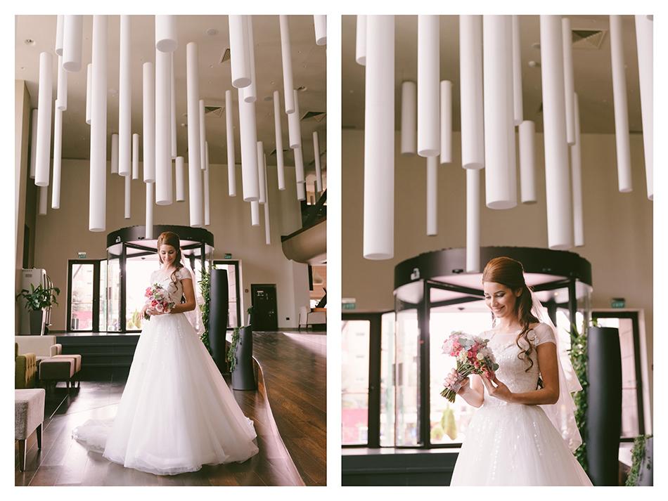 AD Passion Photography | fotograf-nunta-brasov-poiana-brasov-fotograf-profesionist_lorena-cristi_0044 | Adelin, Dida, fotograf profesionist, fotograf de nunta, fotografie de nunta, fotograf Timisoara, fotograf Craiova, fotograf Bucuresti, fotograf Arad, nunta Timisoara, nunta Arad, nunta Bucuresti, nunta Craiova