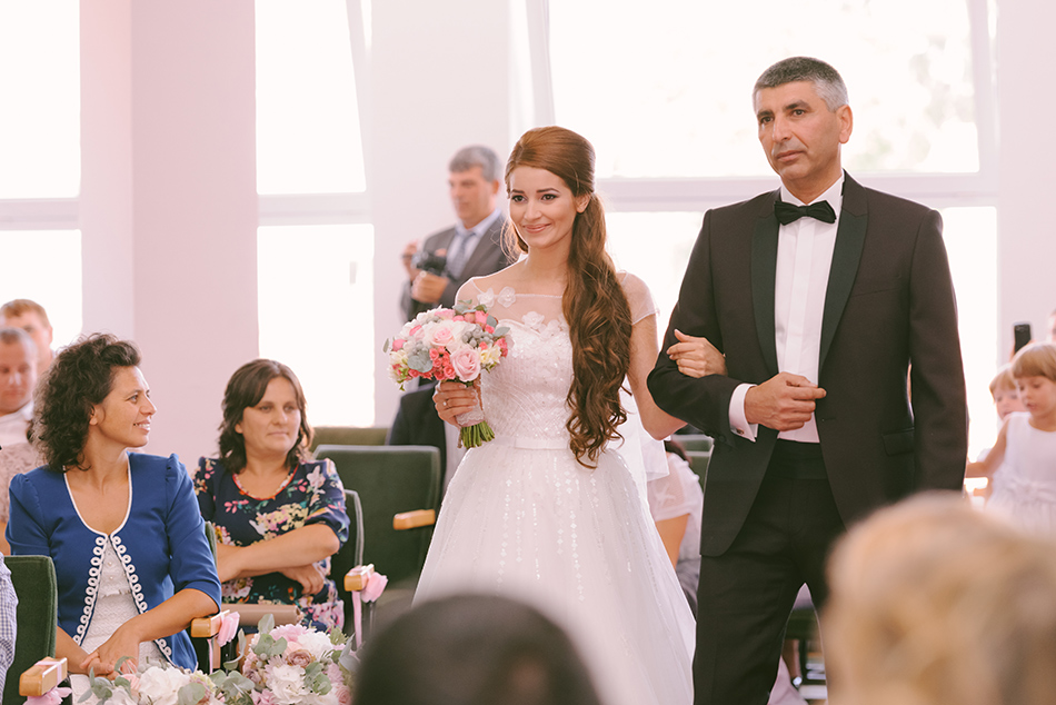 AD Passion Photography | fotograf-nunta-brasov-poiana-brasov-fotograf-profesionist_lorena-cristi_0048 | Adelin, Dida, fotograf profesionist, fotograf de nunta, fotografie de nunta, fotograf Timisoara, fotograf Craiova, fotograf Bucuresti, fotograf Arad, nunta Timisoara, nunta Arad, nunta Bucuresti, nunta Craiova
