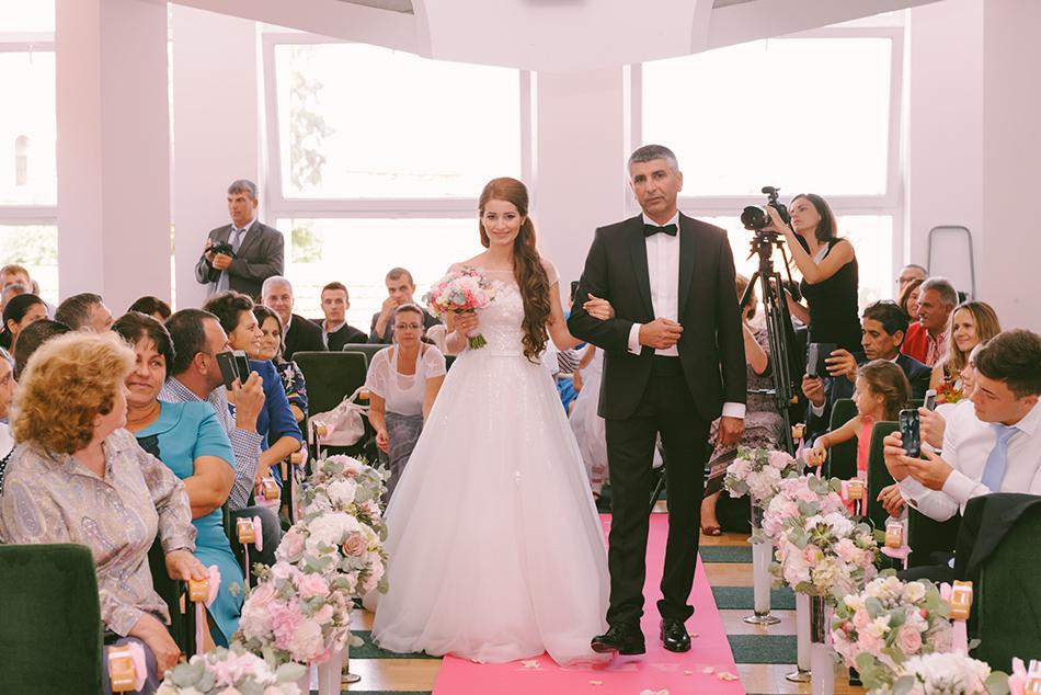 AD Passion Photography | fotograf-nunta-brasov-poiana-brasov-fotograf-profesionist_lorena-cristi_0049 | Adelin, Dida, fotograf profesionist, fotograf de nunta, fotografie de nunta, fotograf Timisoara, fotograf Craiova, fotograf Bucuresti, fotograf Arad, nunta Timisoara, nunta Arad, nunta Bucuresti, nunta Craiova