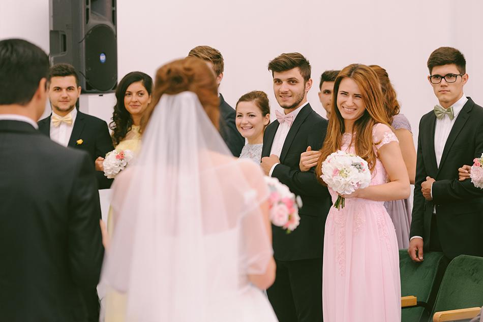 AD Passion Photography | fotograf-nunta-brasov-poiana-brasov-fotograf-profesionist_lorena-cristi_0050 | Adelin, Dida, fotograf profesionist, fotograf de nunta, fotografie de nunta, fotograf Timisoara, fotograf Craiova, fotograf Bucuresti, fotograf Arad, nunta Timisoara, nunta Arad, nunta Bucuresti, nunta Craiova