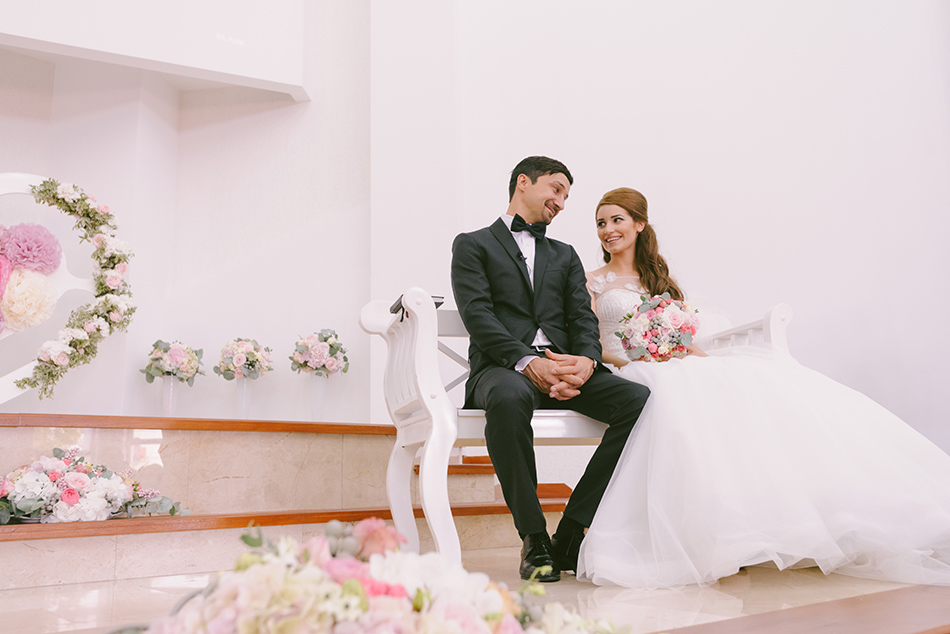 AD Passion Photography | fotograf-nunta-brasov-poiana-brasov-fotograf-profesionist_lorena-cristi_0051 | Adelin, Dida, fotograf profesionist, fotograf de nunta, fotografie de nunta, fotograf Timisoara, fotograf Craiova, fotograf Bucuresti, fotograf Arad, nunta Timisoara, nunta Arad, nunta Bucuresti, nunta Craiova