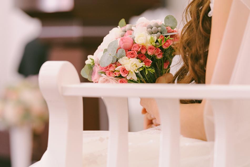 AD Passion Photography | fotograf-nunta-brasov-poiana-brasov-fotograf-profesionist_lorena-cristi_0054 | Adelin, Dida, fotograf profesionist, fotograf de nunta, fotografie de nunta, fotograf Timisoara, fotograf Craiova, fotograf Bucuresti, fotograf Arad, nunta Timisoara, nunta Arad, nunta Bucuresti, nunta Craiova
