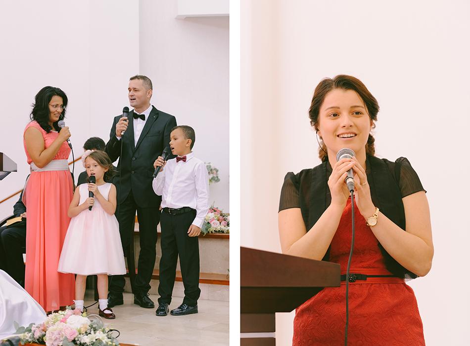 AD Passion Photography | fotograf-nunta-brasov-poiana-brasov-fotograf-profesionist_lorena-cristi_0058 | Adelin, Dida, fotograf profesionist, fotograf de nunta, fotografie de nunta, fotograf Timisoara, fotograf Craiova, fotograf Bucuresti, fotograf Arad, nunta Timisoara, nunta Arad, nunta Bucuresti, nunta Craiova