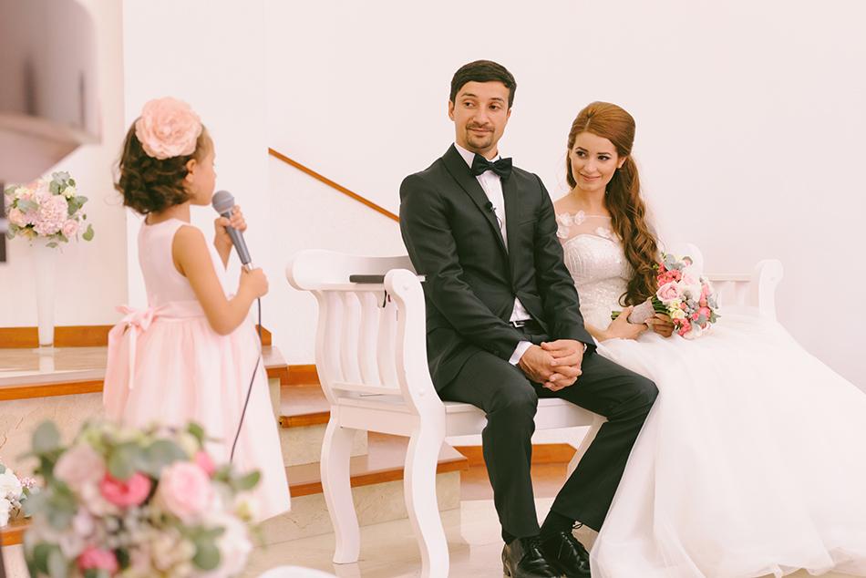 AD Passion Photography | fotograf-nunta-brasov-poiana-brasov-fotograf-profesionist_lorena-cristi_0061 | Adelin, Dida, fotograf profesionist, fotograf de nunta, fotografie de nunta, fotograf Timisoara, fotograf Craiova, fotograf Bucuresti, fotograf Arad, nunta Timisoara, nunta Arad, nunta Bucuresti, nunta Craiova