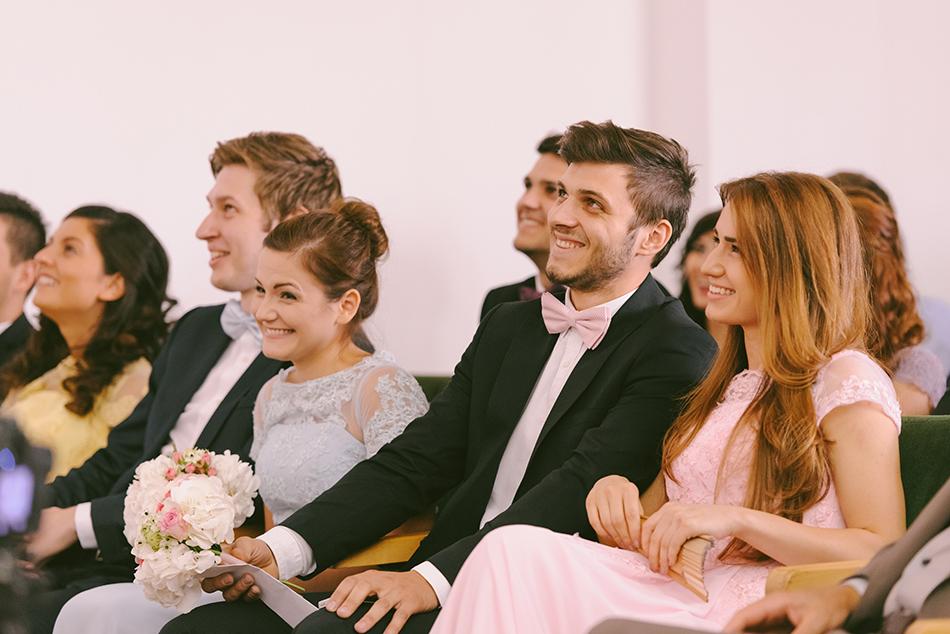 AD Passion Photography | fotograf-nunta-brasov-poiana-brasov-fotograf-profesionist_lorena-cristi_0063 | Adelin, Dida, fotograf profesionist, fotograf de nunta, fotografie de nunta, fotograf Timisoara, fotograf Craiova, fotograf Bucuresti, fotograf Arad, nunta Timisoara, nunta Arad, nunta Bucuresti, nunta Craiova