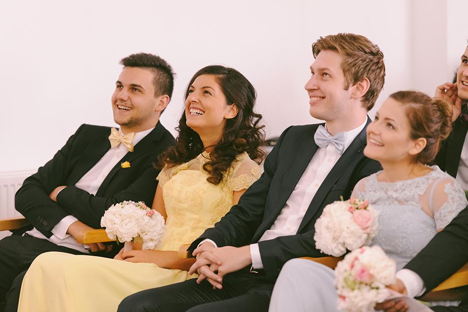 AD Passion Photography | fotograf-nunta-brasov-poiana-brasov-fotograf-profesionist_lorena-cristi_0065 | Adelin, Dida, fotograf profesionist, fotograf de nunta, fotografie de nunta, fotograf Timisoara, fotograf Craiova, fotograf Bucuresti, fotograf Arad, nunta Timisoara, nunta Arad, nunta Bucuresti, nunta Craiova