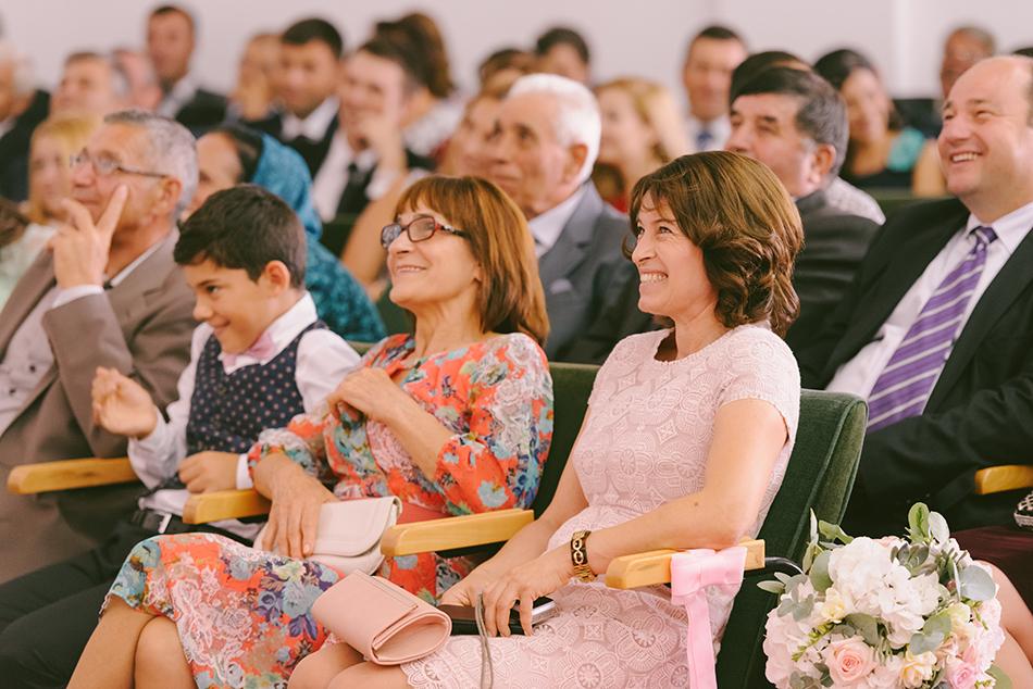 AD Passion Photography | fotograf-nunta-brasov-poiana-brasov-fotograf-profesionist_lorena-cristi_0066 | Adelin, Dida, fotograf profesionist, fotograf de nunta, fotografie de nunta, fotograf Timisoara, fotograf Craiova, fotograf Bucuresti, fotograf Arad, nunta Timisoara, nunta Arad, nunta Bucuresti, nunta Craiova