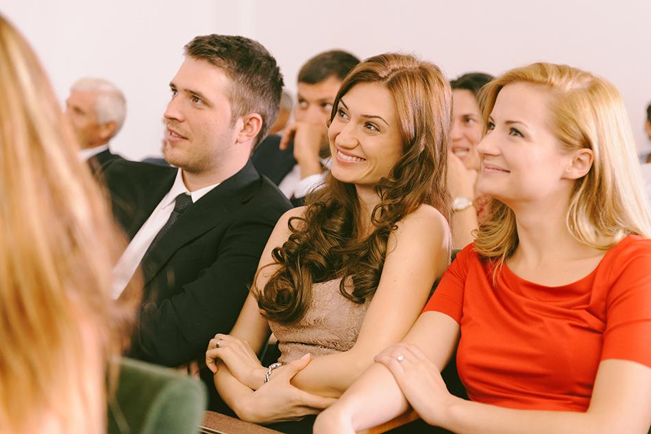 AD Passion Photography | fotograf-nunta-brasov-poiana-brasov-fotograf-profesionist_lorena-cristi_0067 | Adelin, Dida, fotograf profesionist, fotograf de nunta, fotografie de nunta, fotograf Timisoara, fotograf Craiova, fotograf Bucuresti, fotograf Arad, nunta Timisoara, nunta Arad, nunta Bucuresti, nunta Craiova