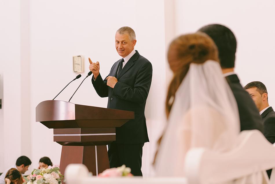 AD Passion Photography | fotograf-nunta-brasov-poiana-brasov-fotograf-profesionist_lorena-cristi_0069 | Adelin, Dida, fotograf profesionist, fotograf de nunta, fotografie de nunta, fotograf Timisoara, fotograf Craiova, fotograf Bucuresti, fotograf Arad, nunta Timisoara, nunta Arad, nunta Bucuresti, nunta Craiova