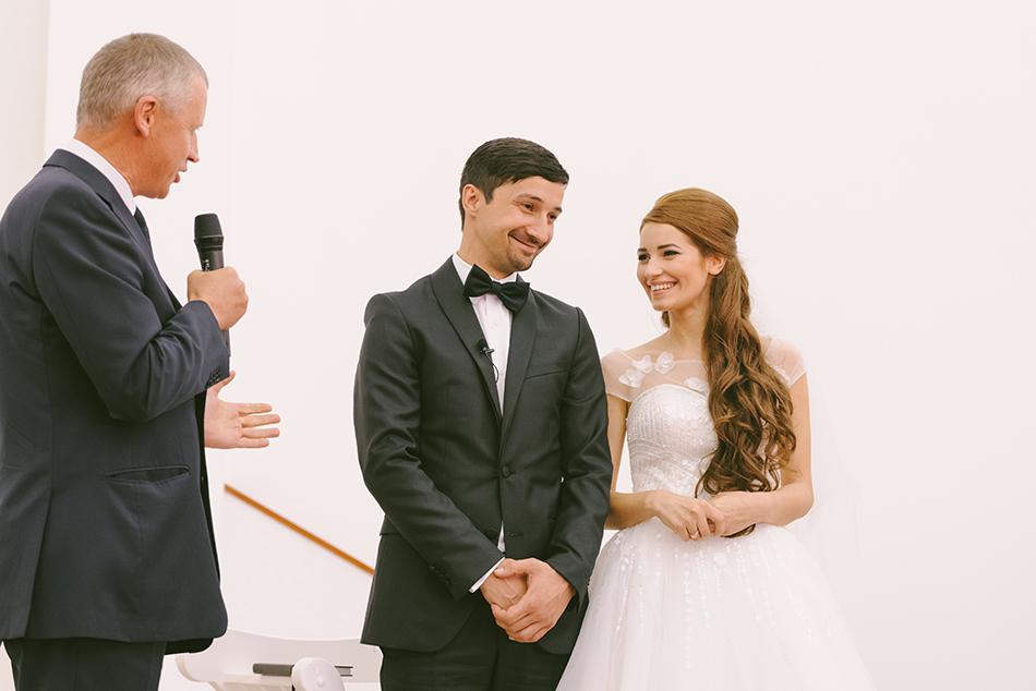 AD Passion Photography | fotograf-nunta-brasov-poiana-brasov-fotograf-profesionist_lorena-cristi_0071 | Adelin, Dida, fotograf profesionist, fotograf de nunta, fotografie de nunta, fotograf Timisoara, fotograf Craiova, fotograf Bucuresti, fotograf Arad, nunta Timisoara, nunta Arad, nunta Bucuresti, nunta Craiova