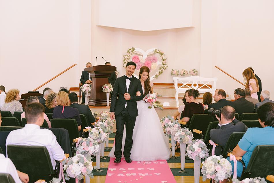 AD Passion Photography | fotograf-nunta-brasov-poiana-brasov-fotograf-profesionist_lorena-cristi_0073 | Adelin, Dida, fotograf profesionist, fotograf de nunta, fotografie de nunta, fotograf Timisoara, fotograf Craiova, fotograf Bucuresti, fotograf Arad, nunta Timisoara, nunta Arad, nunta Bucuresti, nunta Craiova