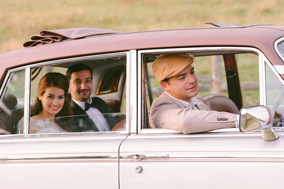 AD Passion Photography | fotograf-nunta-brasov-poiana-brasov-fotograf-profesionist_lorena-cristi_0075 | Adelin, Dida, fotograf profesionist, fotograf de nunta, fotografie de nunta, fotograf Timisoara, fotograf Craiova, fotograf Bucuresti, fotograf Arad, nunta Timisoara, nunta Arad, nunta Bucuresti, nunta Craiova