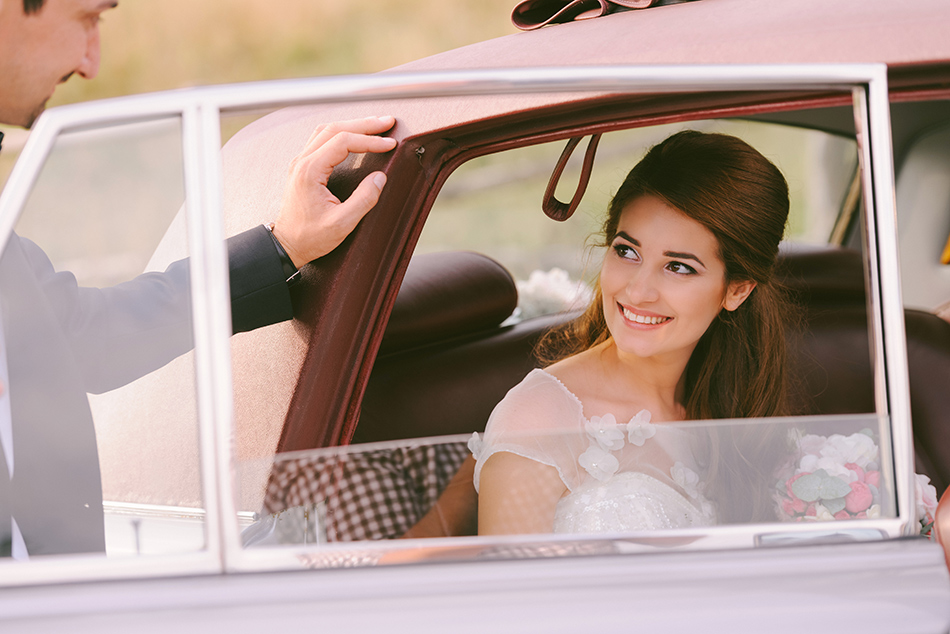 AD Passion Photography | fotograf-nunta-brasov-poiana-brasov-fotograf-profesionist_lorena-cristi_0076 | Adelin, Dida, fotograf profesionist, fotograf de nunta, fotografie de nunta, fotograf Timisoara, fotograf Craiova, fotograf Bucuresti, fotograf Arad, nunta Timisoara, nunta Arad, nunta Bucuresti, nunta Craiova