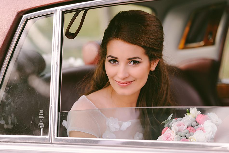 AD Passion Photography | fotograf-nunta-brasov-poiana-brasov-fotograf-profesionist_lorena-cristi_0077 | Adelin, Dida, fotograf profesionist, fotograf de nunta, fotografie de nunta, fotograf Timisoara, fotograf Craiova, fotograf Bucuresti, fotograf Arad, nunta Timisoara, nunta Arad, nunta Bucuresti, nunta Craiova