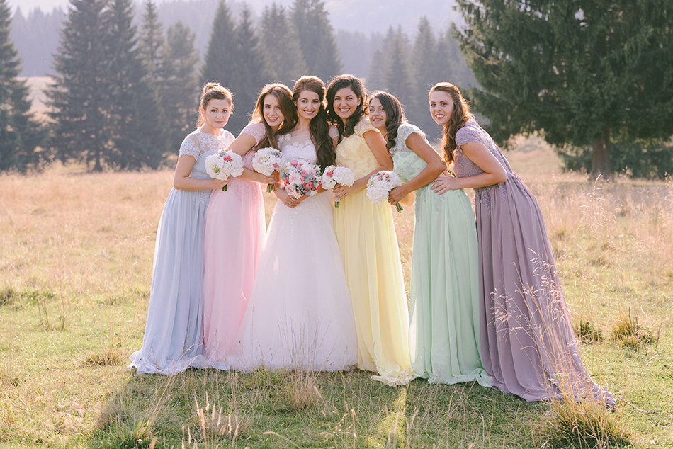 AD Passion Photography | fotograf-nunta-brasov-poiana-brasov-fotograf-profesionist_lorena-cristi_0079 | Adelin, Dida, fotograf profesionist, fotograf de nunta, fotografie de nunta, fotograf Timisoara, fotograf Craiova, fotograf Bucuresti, fotograf Arad, nunta Timisoara, nunta Arad, nunta Bucuresti, nunta Craiova