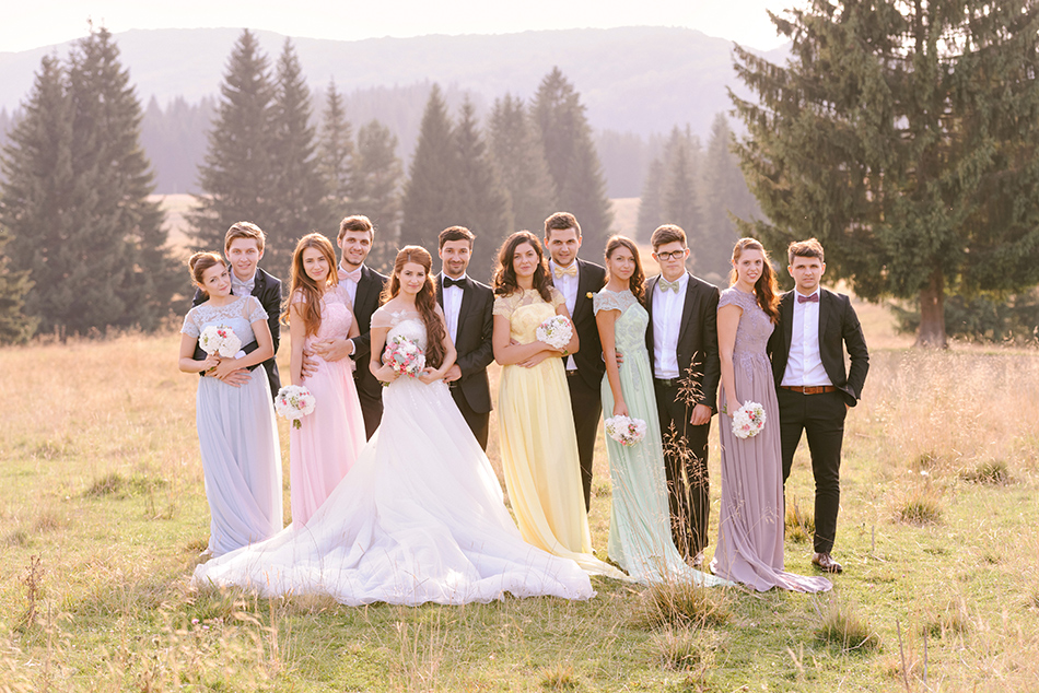 AD Passion Photography | fotograf-nunta-brasov-poiana-brasov-fotograf-profesionist_lorena-cristi_0082 | Adelin, Dida, fotograf profesionist, fotograf de nunta, fotografie de nunta, fotograf Timisoara, fotograf Craiova, fotograf Bucuresti, fotograf Arad, nunta Timisoara, nunta Arad, nunta Bucuresti, nunta Craiova