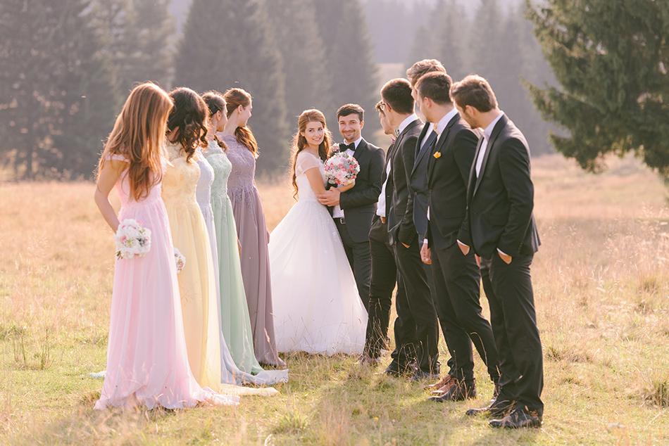 AD Passion Photography | fotograf-nunta-brasov-poiana-brasov-fotograf-profesionist_lorena-cristi_0092 | Adelin, Dida, fotograf profesionist, fotograf de nunta, fotografie de nunta, fotograf Timisoara, fotograf Craiova, fotograf Bucuresti, fotograf Arad, nunta Timisoara, nunta Arad, nunta Bucuresti, nunta Craiova