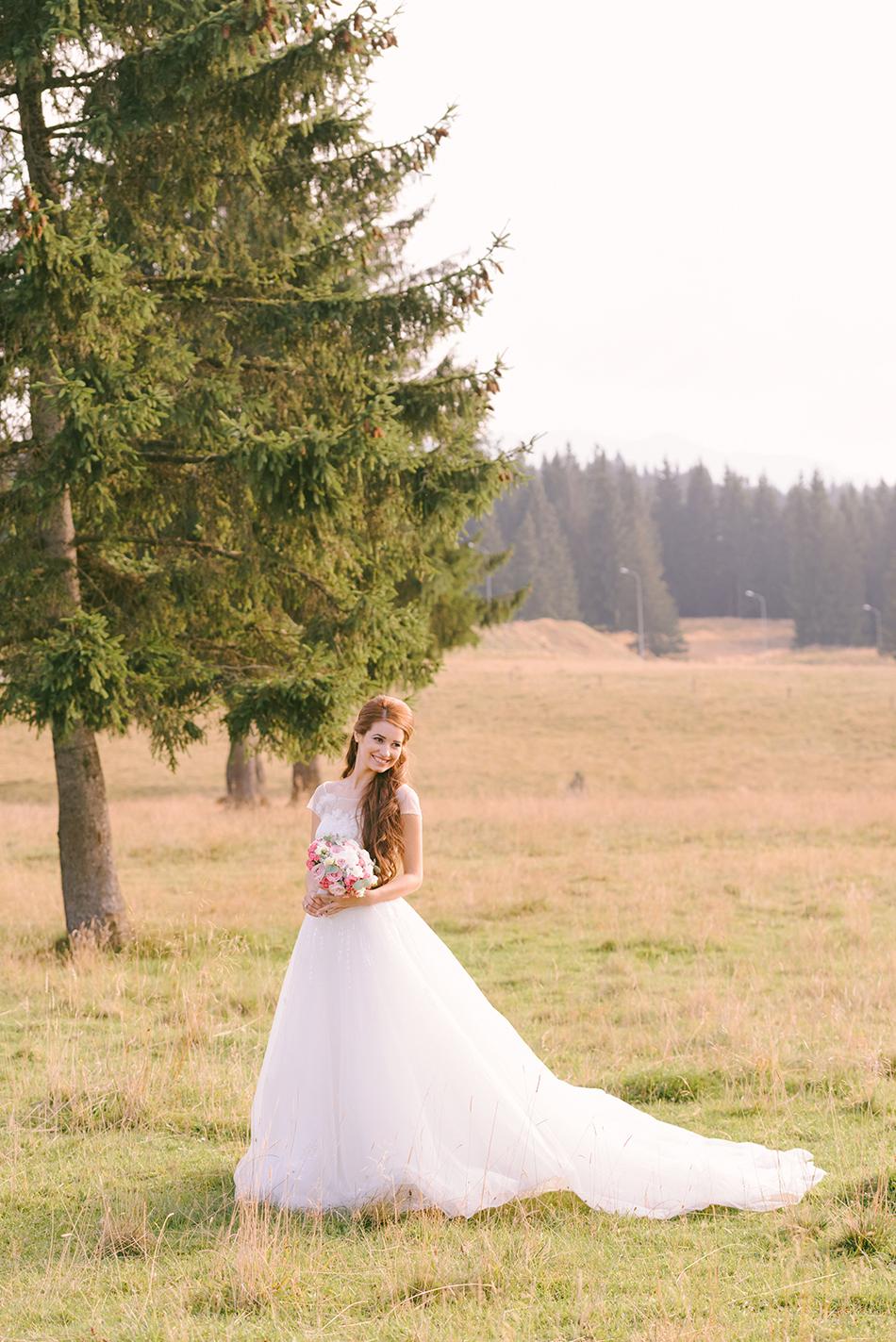 AD Passion Photography | fotograf-nunta-brasov-poiana-brasov-fotograf-profesionist_lorena-cristi_0094 | Adelin, Dida, fotograf profesionist, fotograf de nunta, fotografie de nunta, fotograf Timisoara, fotograf Craiova, fotograf Bucuresti, fotograf Arad, nunta Timisoara, nunta Arad, nunta Bucuresti, nunta Craiova
