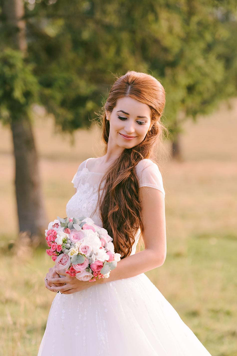 AD Passion Photography | fotograf-nunta-brasov-poiana-brasov-fotograf-profesionist_lorena-cristi_0095 | Adelin, Dida, fotograf profesionist, fotograf de nunta, fotografie de nunta, fotograf Timisoara, fotograf Craiova, fotograf Bucuresti, fotograf Arad, nunta Timisoara, nunta Arad, nunta Bucuresti, nunta Craiova