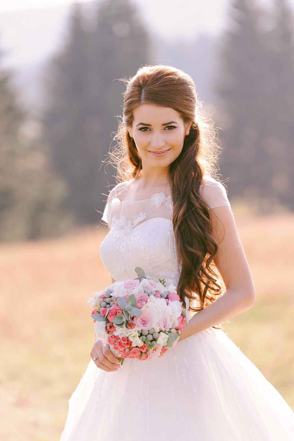 AD Passion Photography | fotograf-nunta-brasov-poiana-brasov-fotograf-profesionist_lorena-cristi_0096 | Adelin, Dida, fotograf profesionist, fotograf de nunta, fotografie de nunta, fotograf Timisoara, fotograf Craiova, fotograf Bucuresti, fotograf Arad, nunta Timisoara, nunta Arad, nunta Bucuresti, nunta Craiova