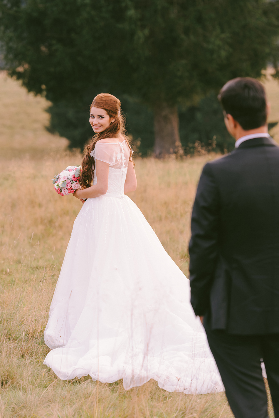AD Passion Photography | fotograf-nunta-brasov-poiana-brasov-fotograf-profesionist_lorena-cristi_0108 | Adelin, Dida, fotograf profesionist, fotograf de nunta, fotografie de nunta, fotograf Timisoara, fotograf Craiova, fotograf Bucuresti, fotograf Arad, nunta Timisoara, nunta Arad, nunta Bucuresti, nunta Craiova