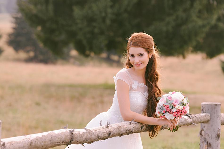 AD Passion Photography | fotograf-nunta-brasov-poiana-brasov-fotograf-profesionist_lorena-cristi_0111 | Adelin, Dida, fotograf profesionist, fotograf de nunta, fotografie de nunta, fotograf Timisoara, fotograf Craiova, fotograf Bucuresti, fotograf Arad, nunta Timisoara, nunta Arad, nunta Bucuresti, nunta Craiova