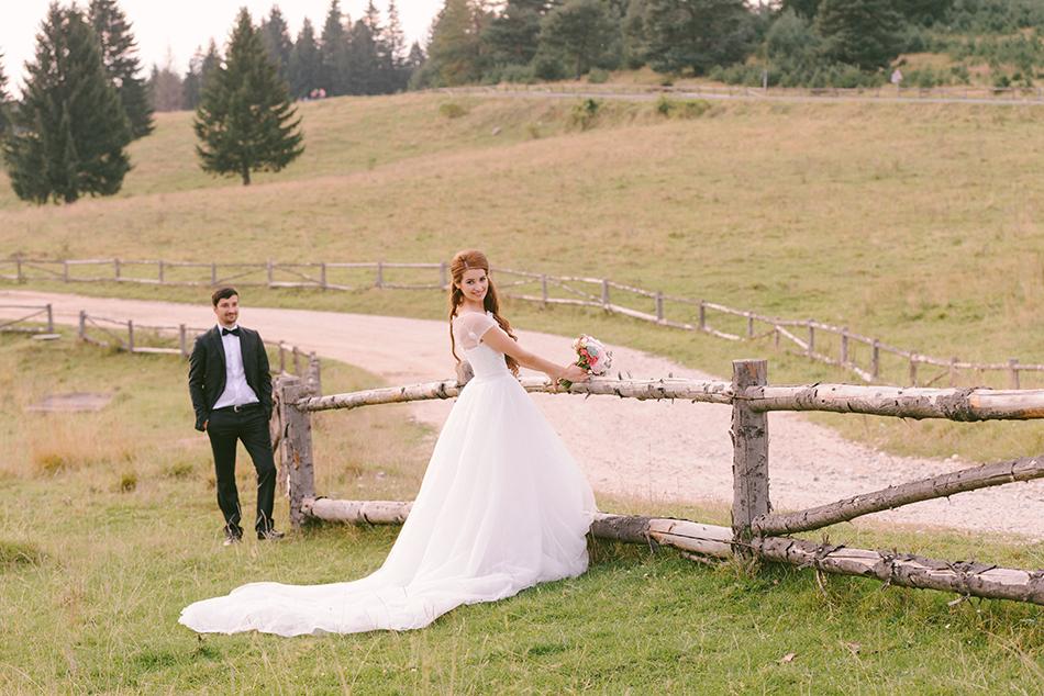 AD Passion Photography | fotograf-nunta-brasov-poiana-brasov-fotograf-profesionist_lorena-cristi_0115 | Adelin, Dida, fotograf profesionist, fotograf de nunta, fotografie de nunta, fotograf Timisoara, fotograf Craiova, fotograf Bucuresti, fotograf Arad, nunta Timisoara, nunta Arad, nunta Bucuresti, nunta Craiova