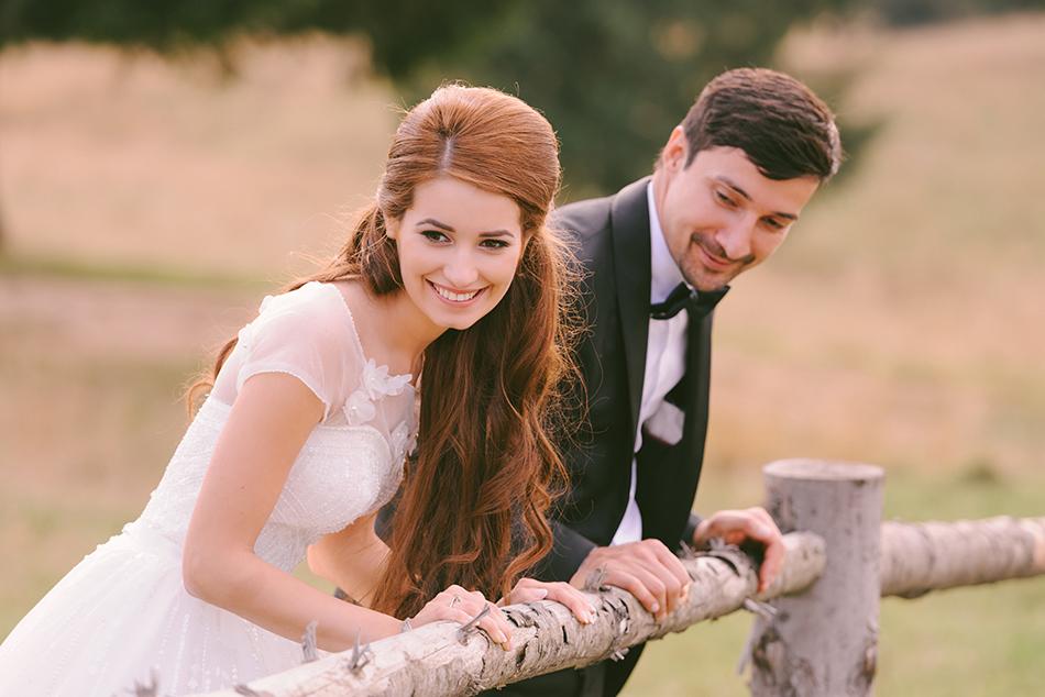 AD Passion Photography | fotograf-nunta-brasov-poiana-brasov-fotograf-profesionist_lorena-cristi_0116 | Adelin, Dida, fotograf profesionist, fotograf de nunta, fotografie de nunta, fotograf Timisoara, fotograf Craiova, fotograf Bucuresti, fotograf Arad, nunta Timisoara, nunta Arad, nunta Bucuresti, nunta Craiova