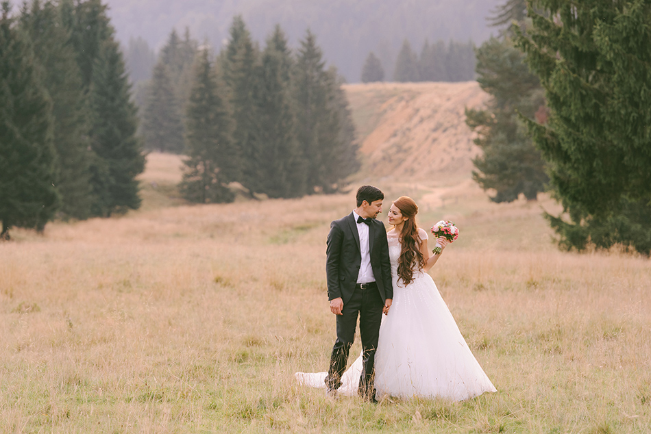 AD Passion Photography | fotograf-nunta-brasov-poiana-brasov-fotograf-profesionist_lorena-cristi_0137 | Adelin, Dida, fotograf profesionist, fotograf de nunta, fotografie de nunta, fotograf Timisoara, fotograf Craiova, fotograf Bucuresti, fotograf Arad, nunta Timisoara, nunta Arad, nunta Bucuresti, nunta Craiova
